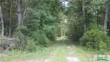 oo1 Silverhill Church Road - Photo 2