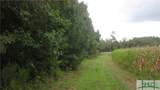 oo1 Silverhill Church Road - Photo 6