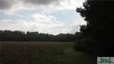 oo1 Silverhill Church Road - Photo 9