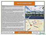 4410 Ogeechee Road - Photo 2