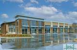 880 Towne Center Boulevard - Photo 1