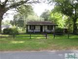 2202 Causton Bluff Road - Photo 15