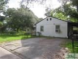 2202 Causton Bluff Road - Photo 16