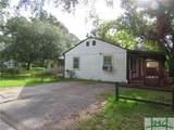 2202 Causton Bluff Road - Photo 17
