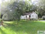 2202 Causton Bluff Road - Photo 18
