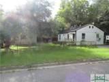 2202 Causton Bluff Road - Photo 19
