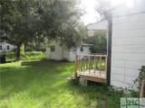 2202 Causton Bluff Road - Photo 5