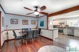 214 Point Drive - Photo 11