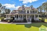214 Savannah Road - Photo 1