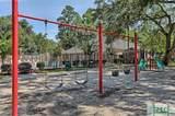 1401 King George Boulevard - Photo 37