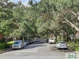 424 Jones Street - Photo 34