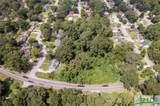0 White Bluff Road - Photo 8