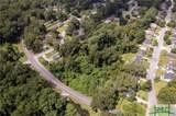 0 White Bluff Road - Photo 9