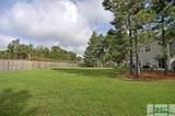 206 Orleans Trail - Photo 50