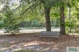 219 Hickory Circle - Photo 25