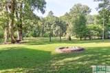 219 Hickory Circle - Photo 26