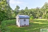219 Hickory Circle - Photo 32