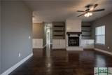 Lot 1 Groover Road - Photo 16