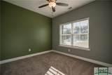 Lot 1 Groover Road - Photo 17