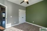 Lot 1 Groover Road - Photo 20