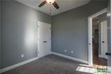 Lot 1 Groover Road - Photo 24