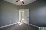 Lot 1 Groover Road - Photo 25