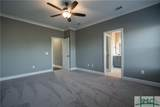 Lot 1 Groover Road - Photo 28