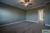 Lot 1 Groover Road - Photo 29