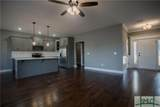 Lot 1 Groover Road - Photo 5