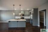 Lot 1 Groover Road - Photo 8