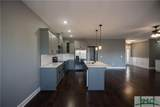 Lot 1 Groover Road - Photo 9