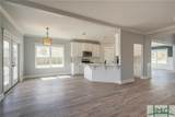 Lot 2 Groover Road - Photo 12