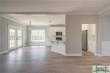 Lot 2 Groover Road - Photo 13