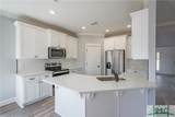 Lot 2 Groover Road - Photo 15