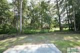 411 Wood Dale Drive - Photo 40
