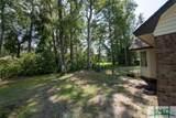411 Wood Dale Drive - Photo 41