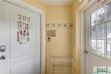 10 T.S. Chu Terrace - Photo 4