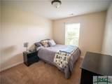255 Morgan Pines Drive - Photo 11