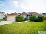 255 Morgan Pines Drive - Photo 2