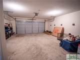 255 Morgan Pines Drive - Photo 20