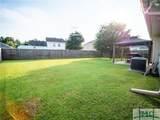 255 Morgan Pines Drive - Photo 23