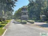 162 Majestic Oaks Drive - Photo 34