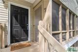 401 Cromwell Road - Photo 22