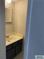 29 King Henry Court - Photo 14