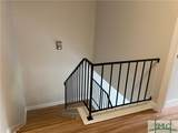 29 King Henry Court - Photo 16