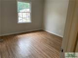 29 King Henry Court - Photo 20