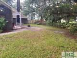 608 Cemetery Road - Photo 11
