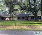 608 Cemetery Road - Photo 17