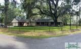 608 Cemetery Road - Photo 18