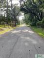 608 Cemetery Road - Photo 19
